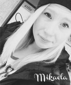 mikaela-sv